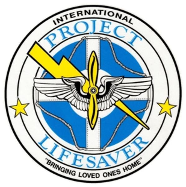 ProjectLifesaver
